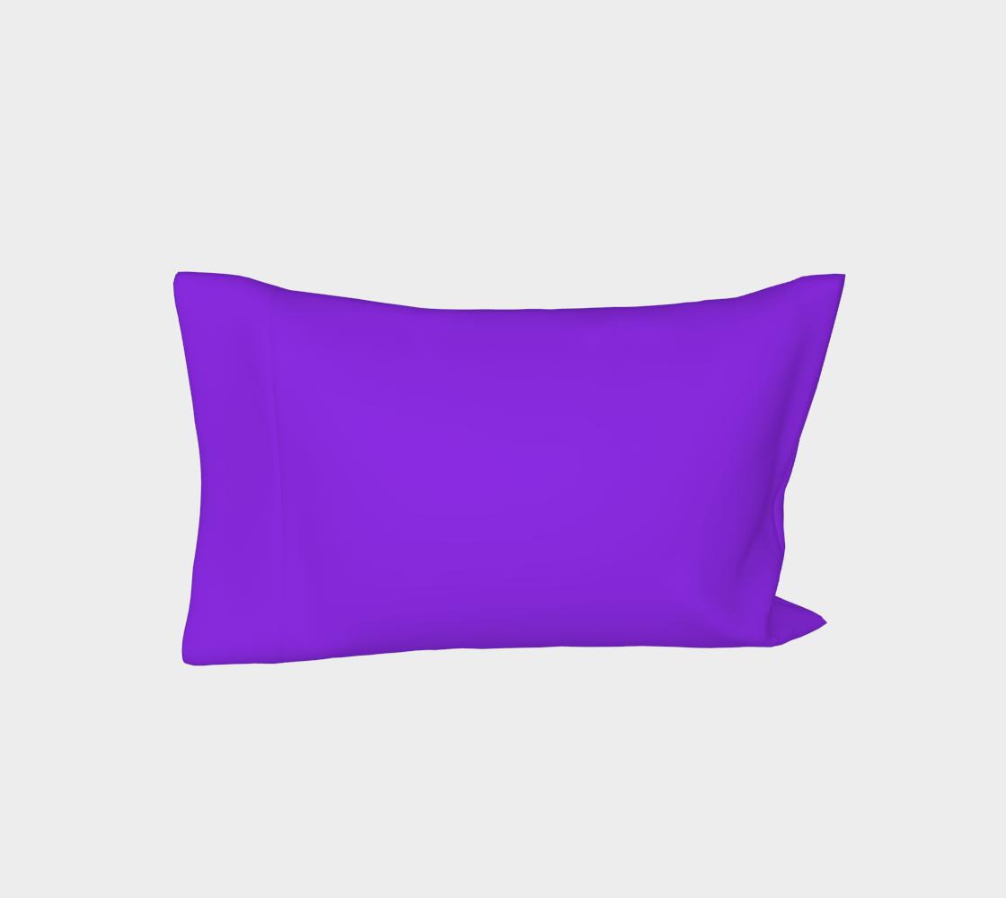 Aperçu de color blue violet #3