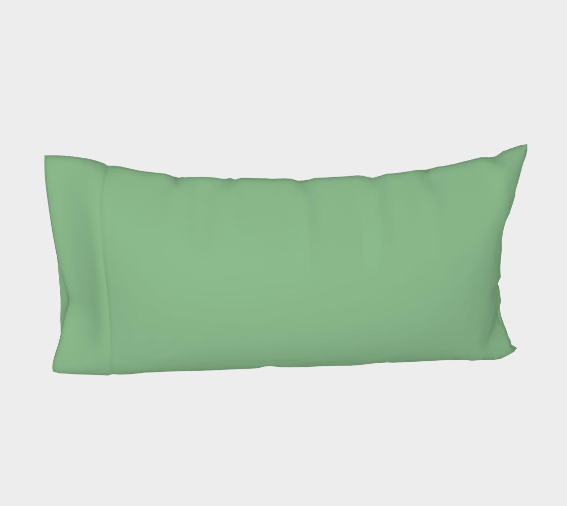 Aperçu de color dark sea green #4