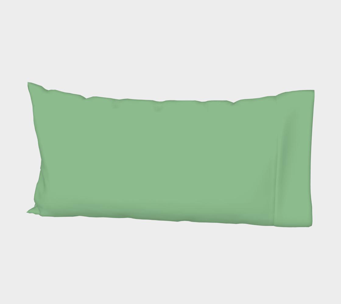 Aperçu de color dark sea green #2