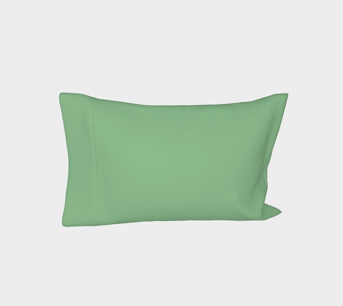 Aperçu de color dark sea green #3