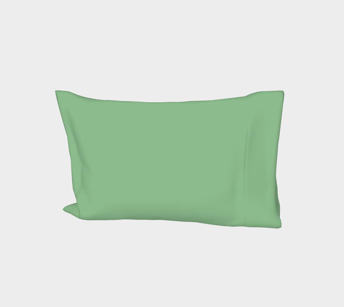 color dark sea green aperçu