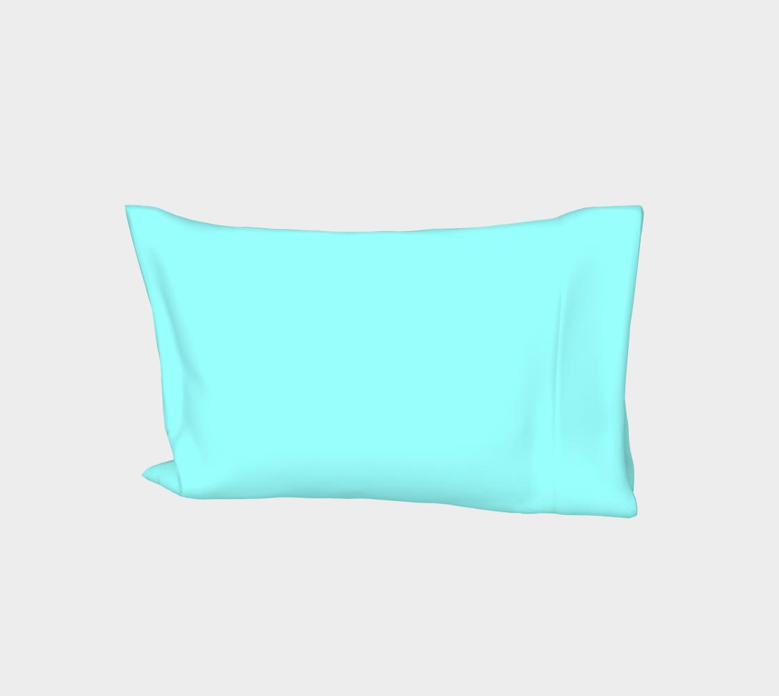 color ice blue aperçu