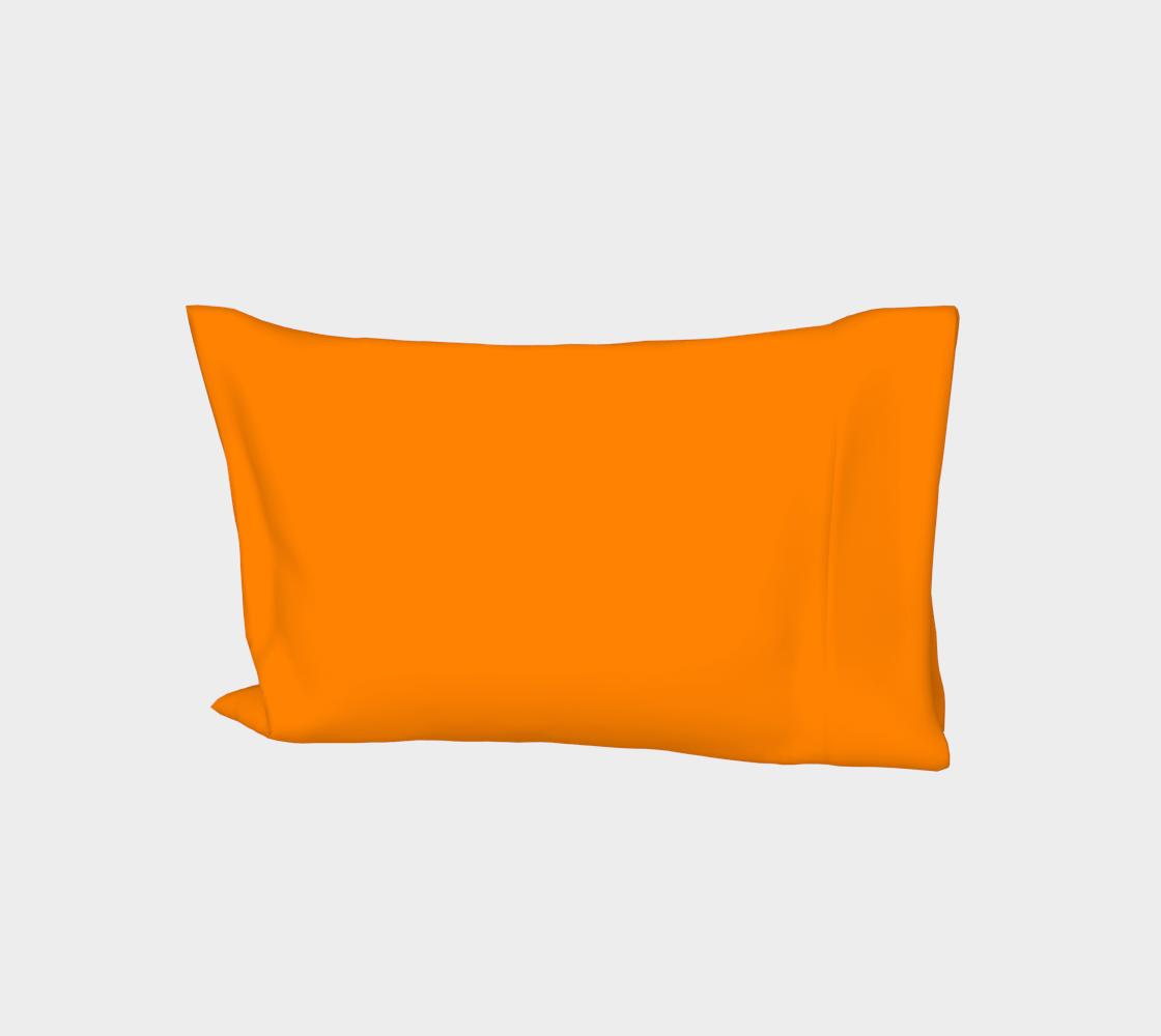 color UT orange aperçu