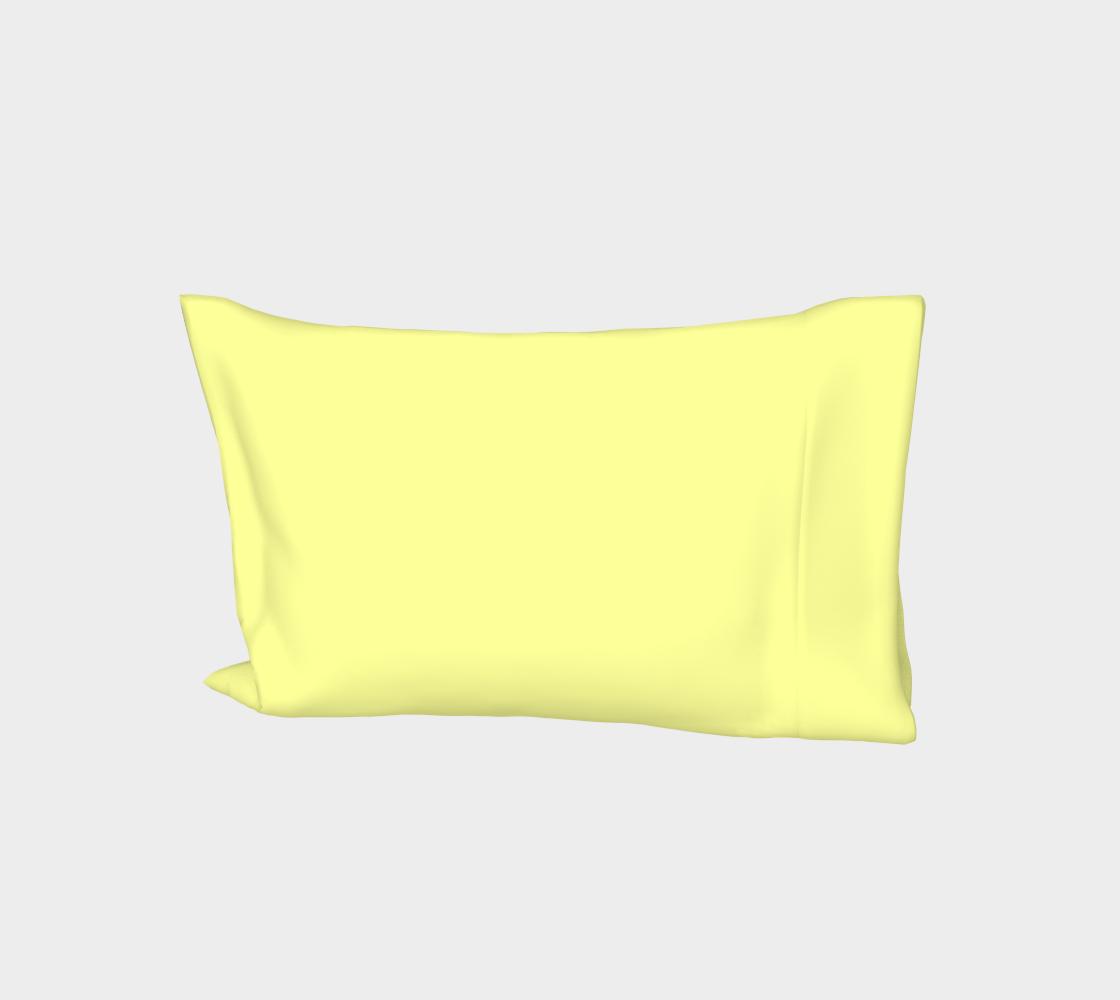 color canary yellow  aperçu