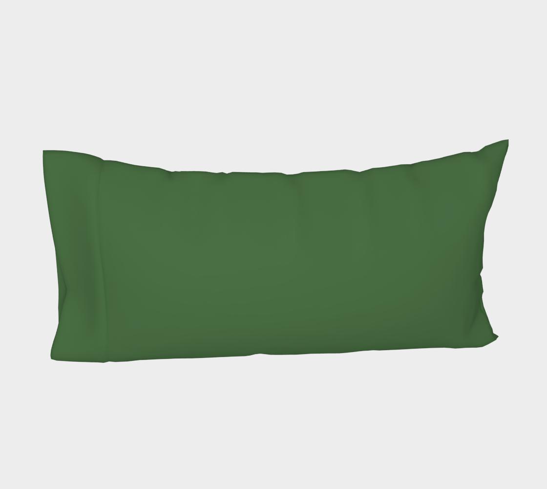 Aperçu de color artichoke green  #4