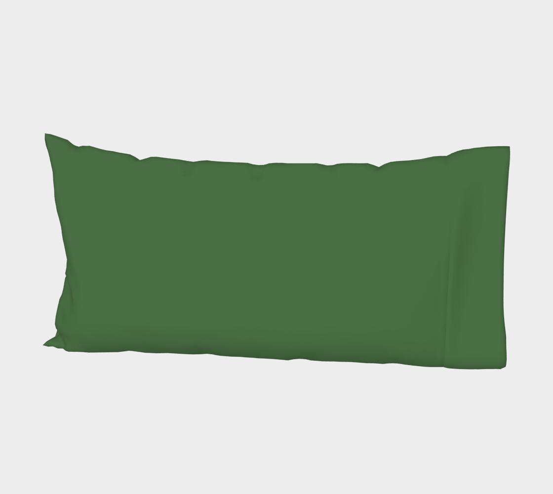 Aperçu de color artichoke green  #2