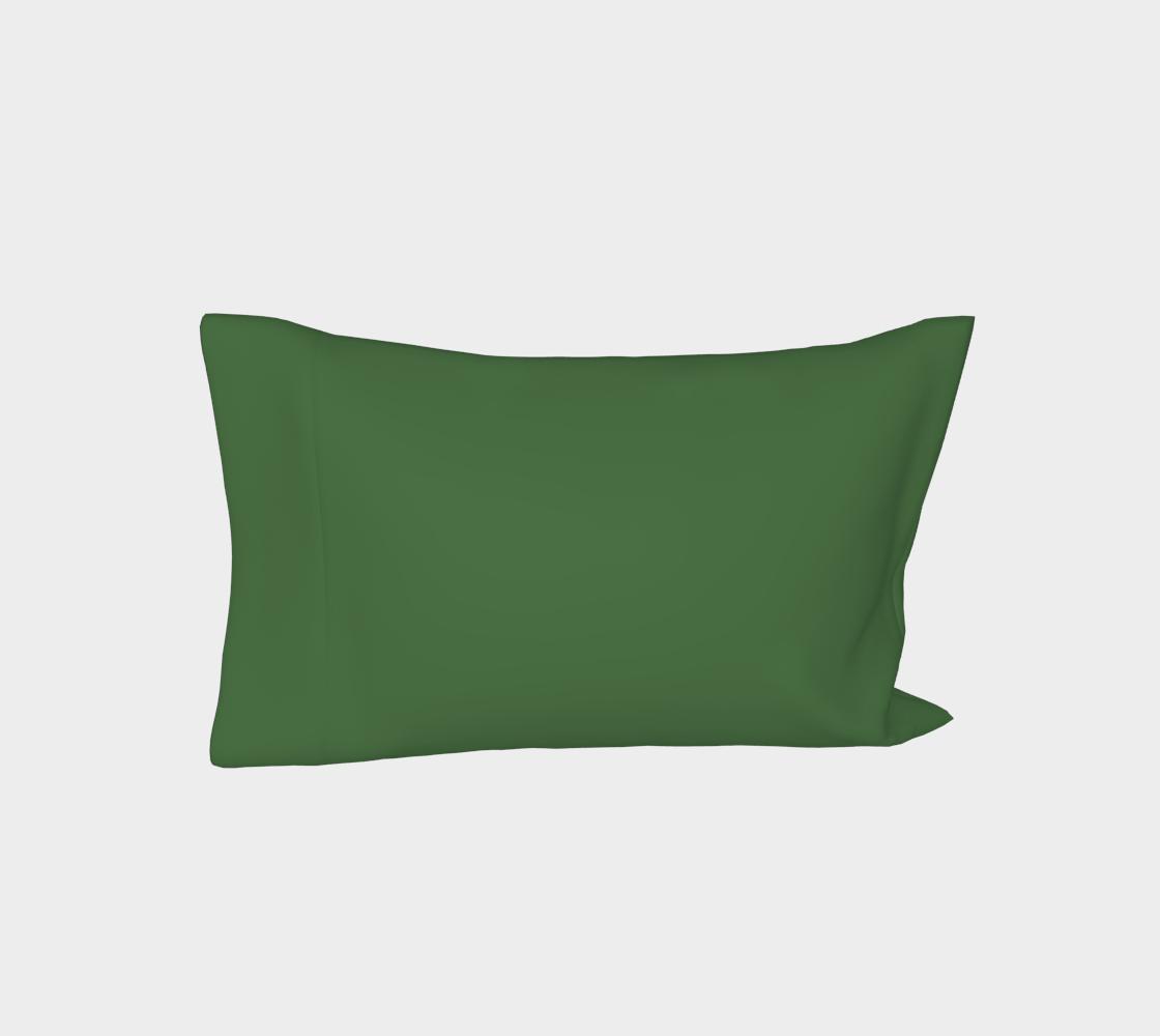 Aperçu de color artichoke green  #3