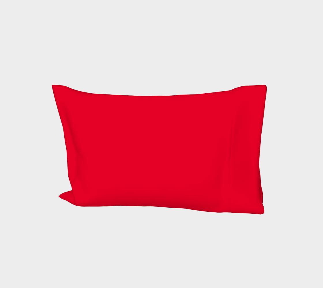 color Spanish red  aperçu