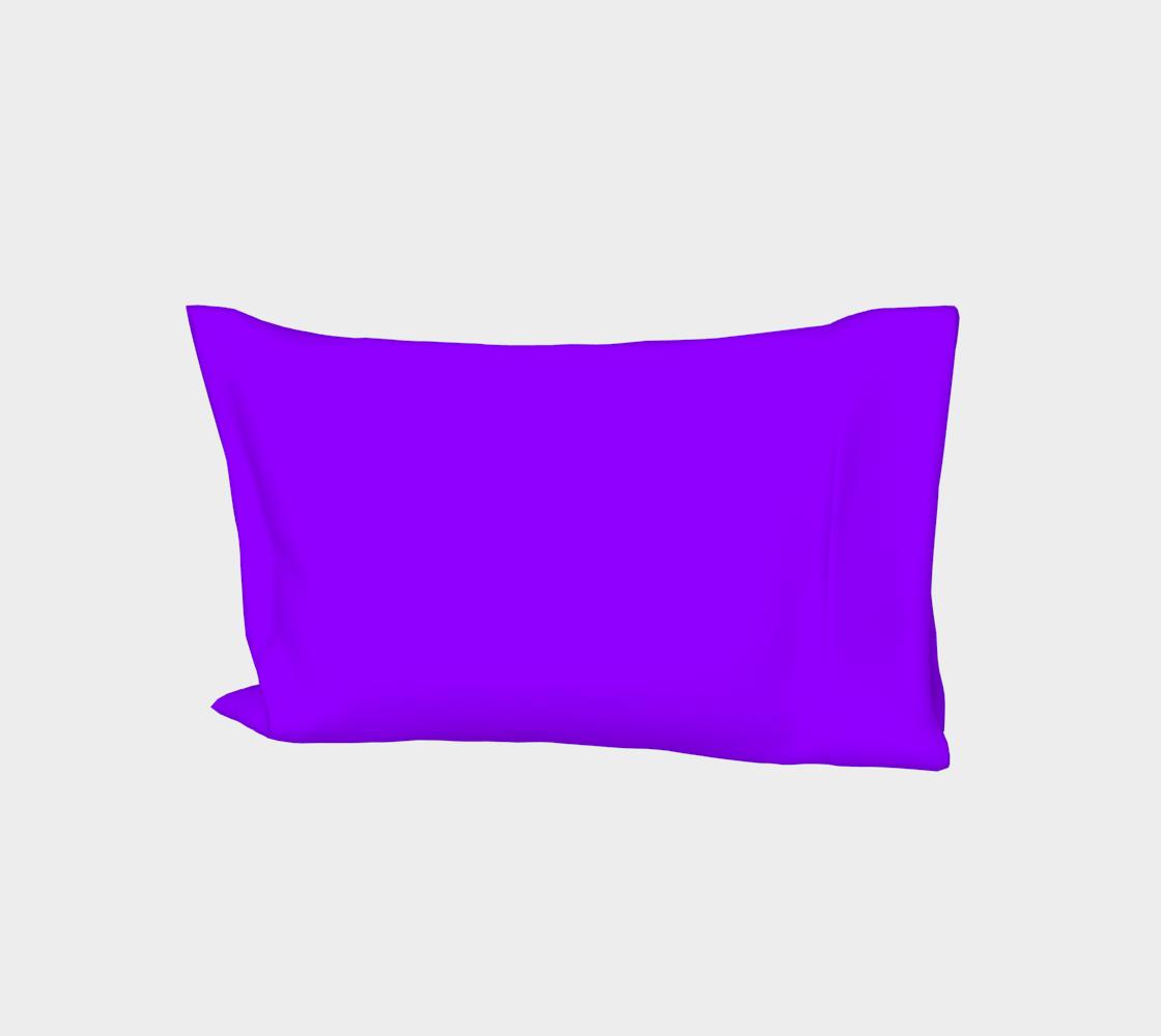 color electric violet  aperçu
