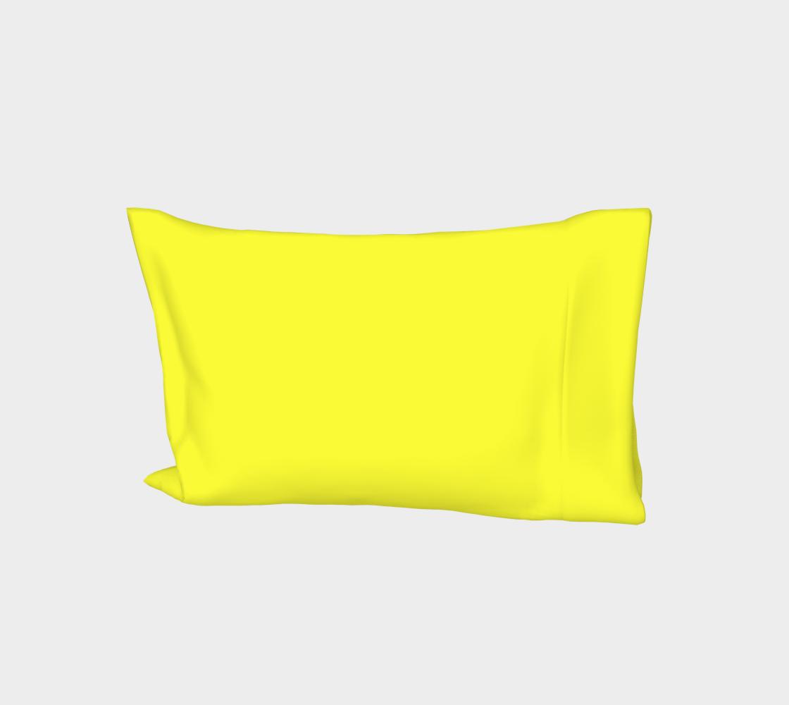 color maximum yellow  aperçu