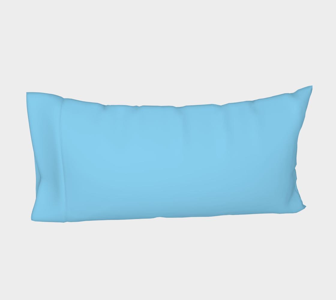 Aperçu de color baby blue  #4