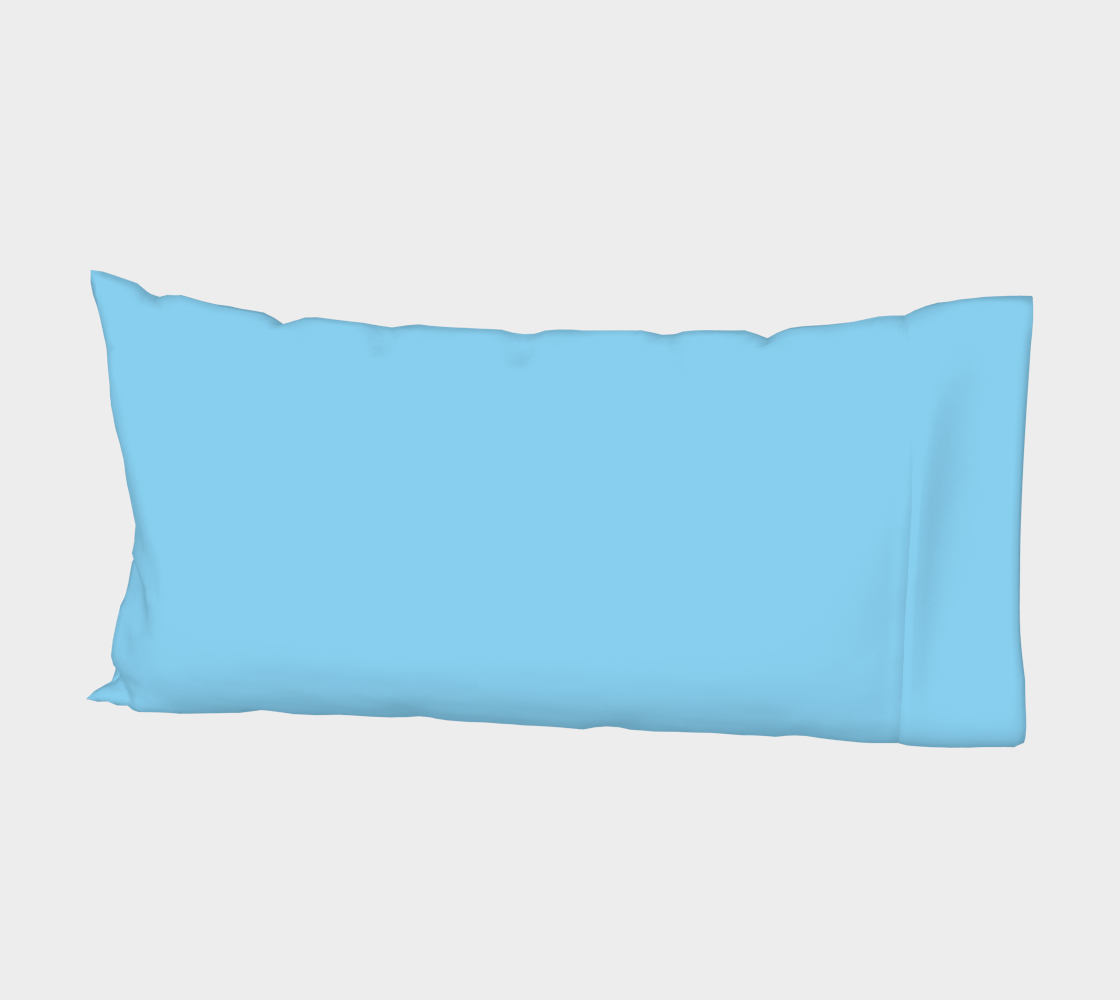 Aperçu de color baby blue  #2
