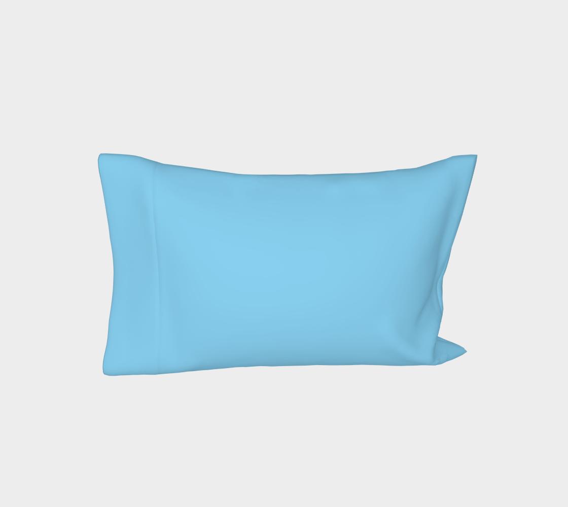 Aperçu de color baby blue  #3