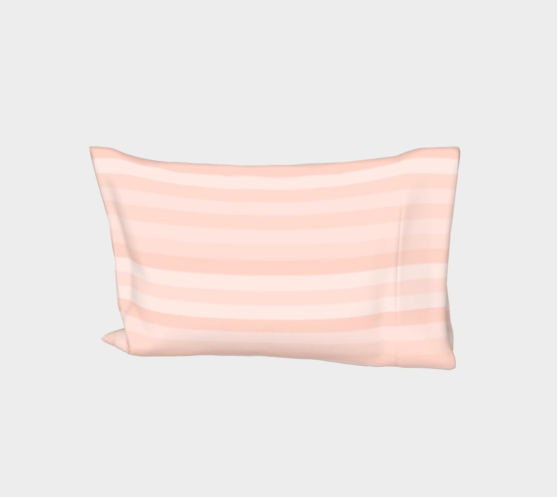 Blush stripes preview