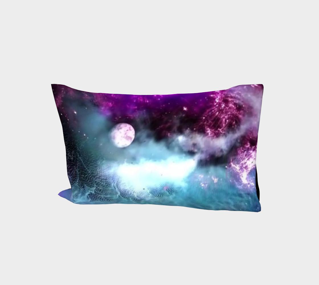 Galaxy aperçu