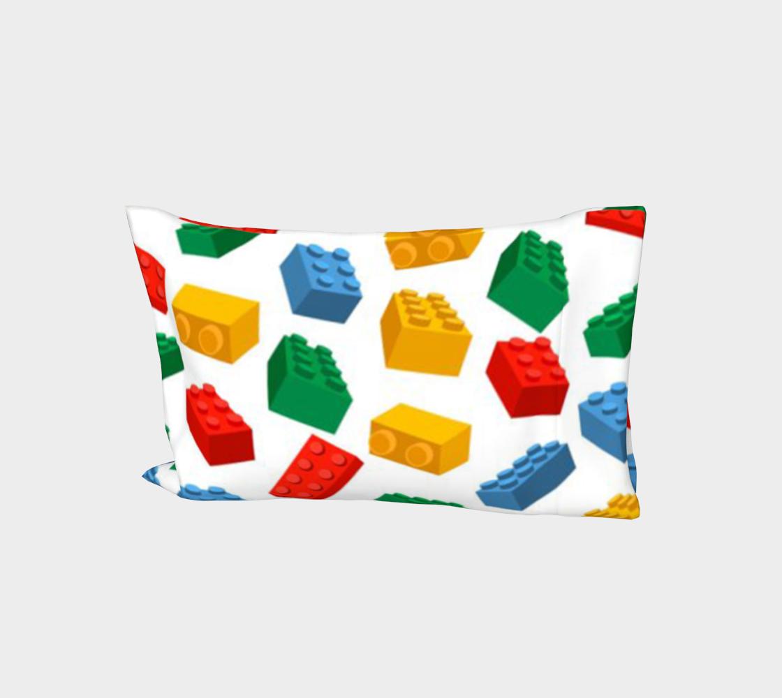 Lego aperçu