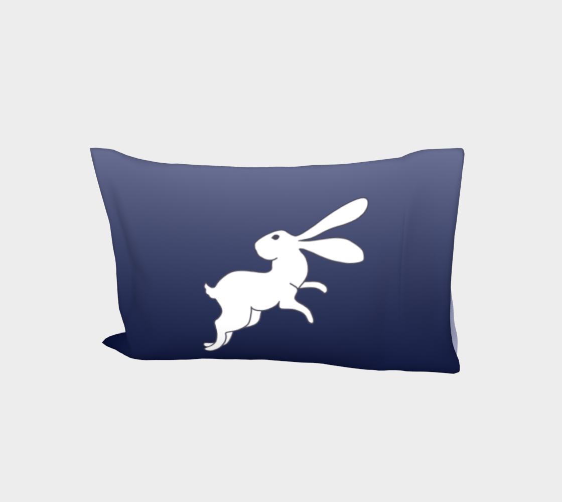 Bunny 2 CL, ombré  aperçu
