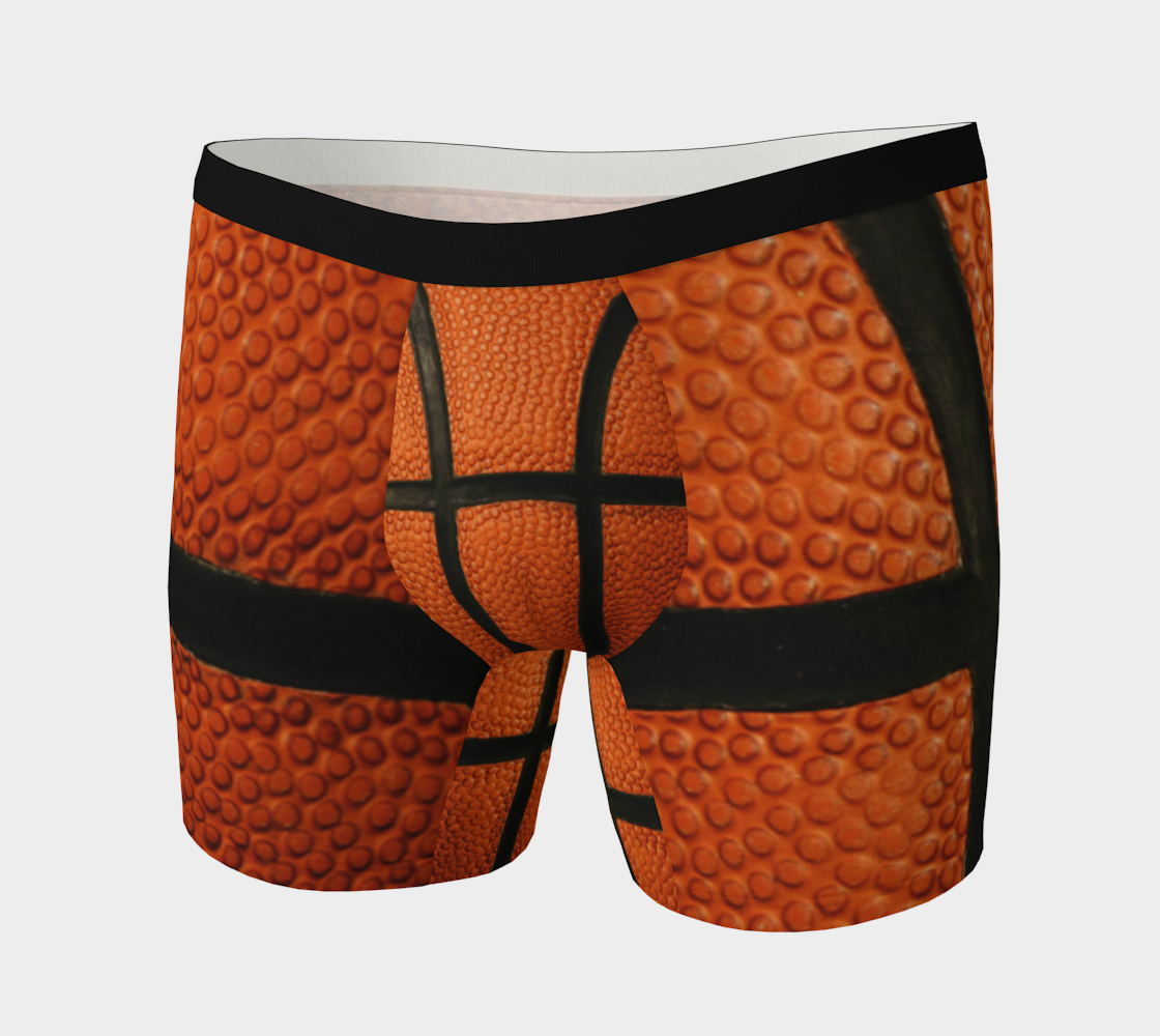 Basketball Player Coach Team Sports Fan preview