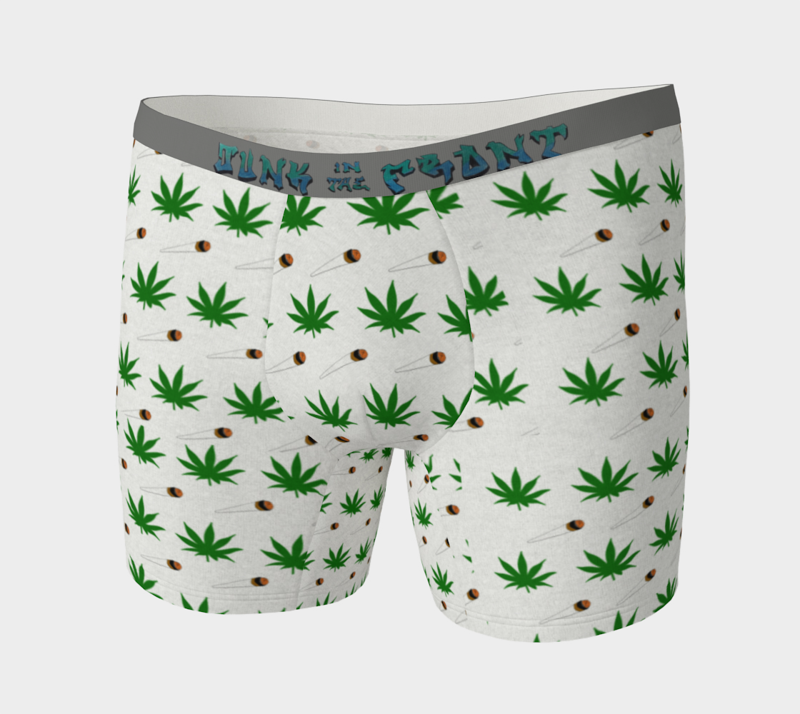 new weed leaf preview