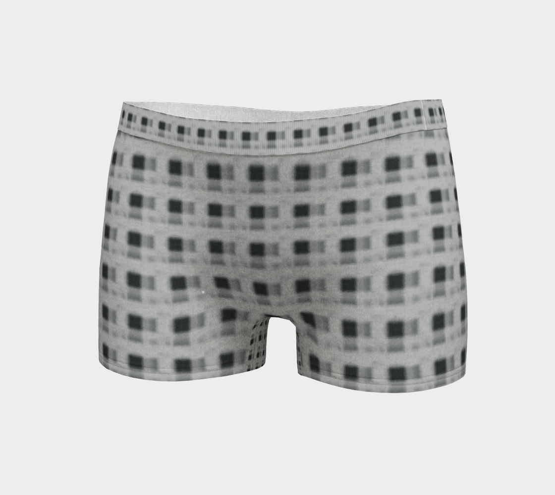 """Chetch"" Boxer Shorts preview"