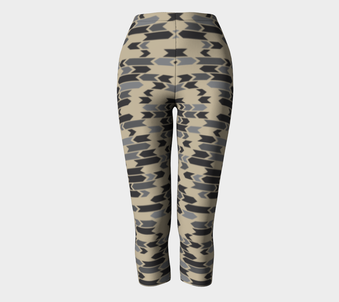 Directions Camouflage (Gray) preview