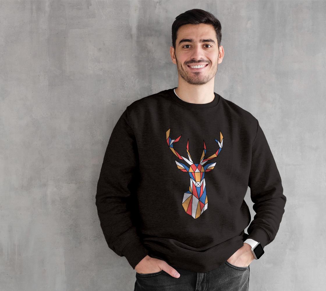 Deer preview