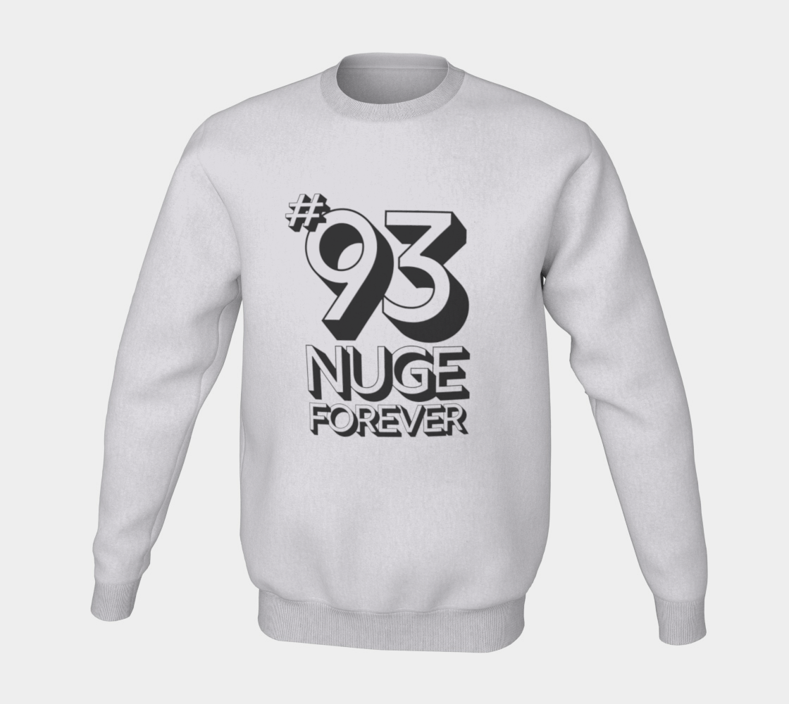 Nuge Forever preview #5