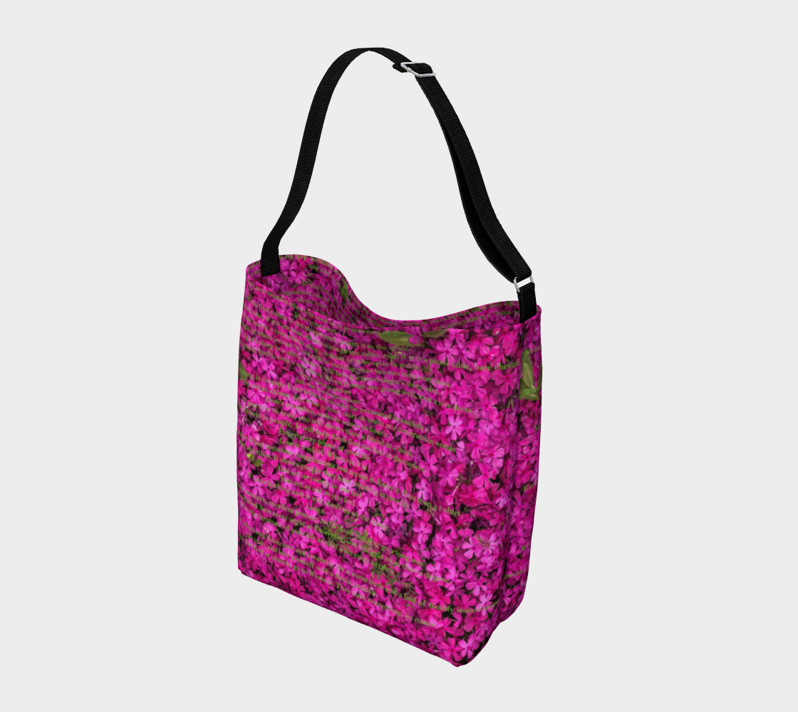 don't take yourself too seriously neoprene tote preview #2