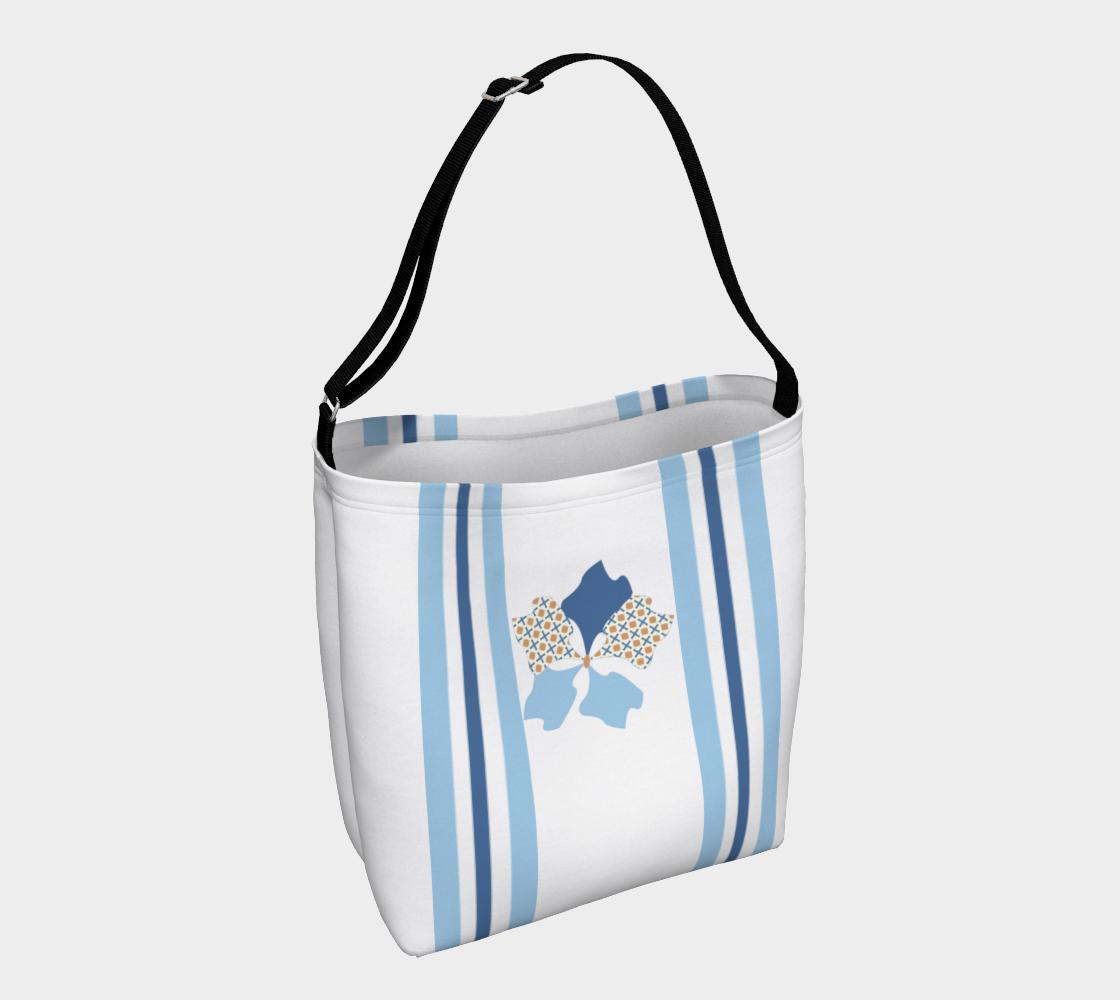 Tallinn Street Bag preview