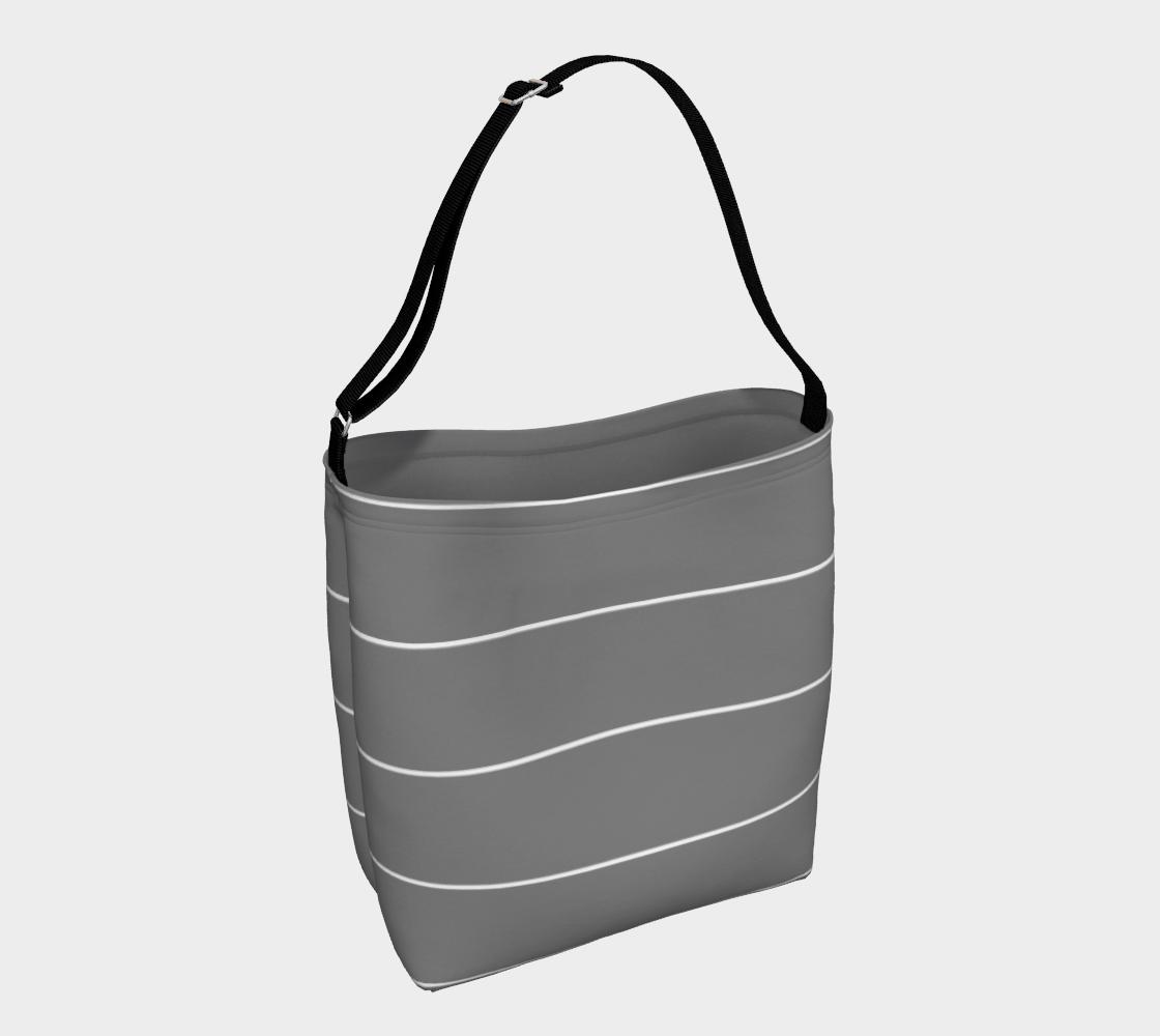 Aperçu de Stripes on gray