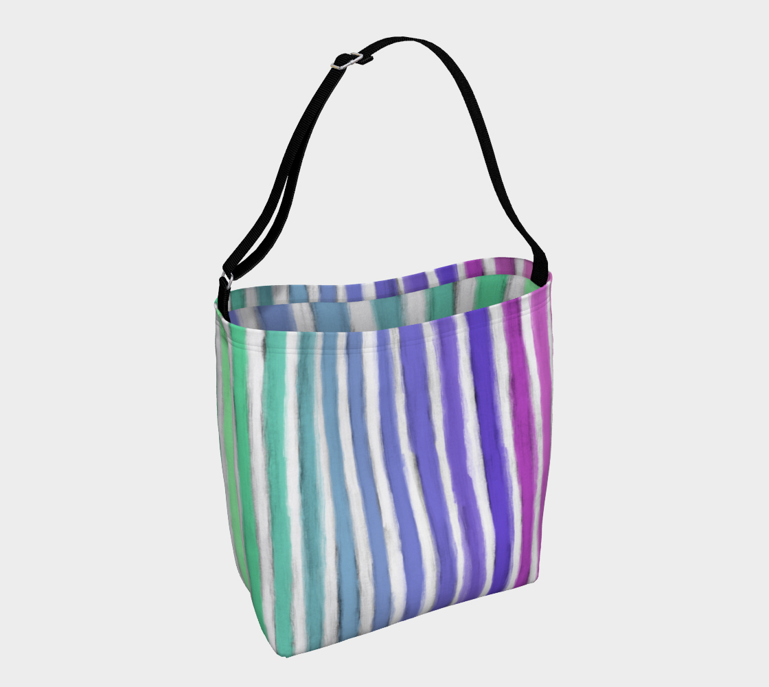 Rachel's Day Tote preview
