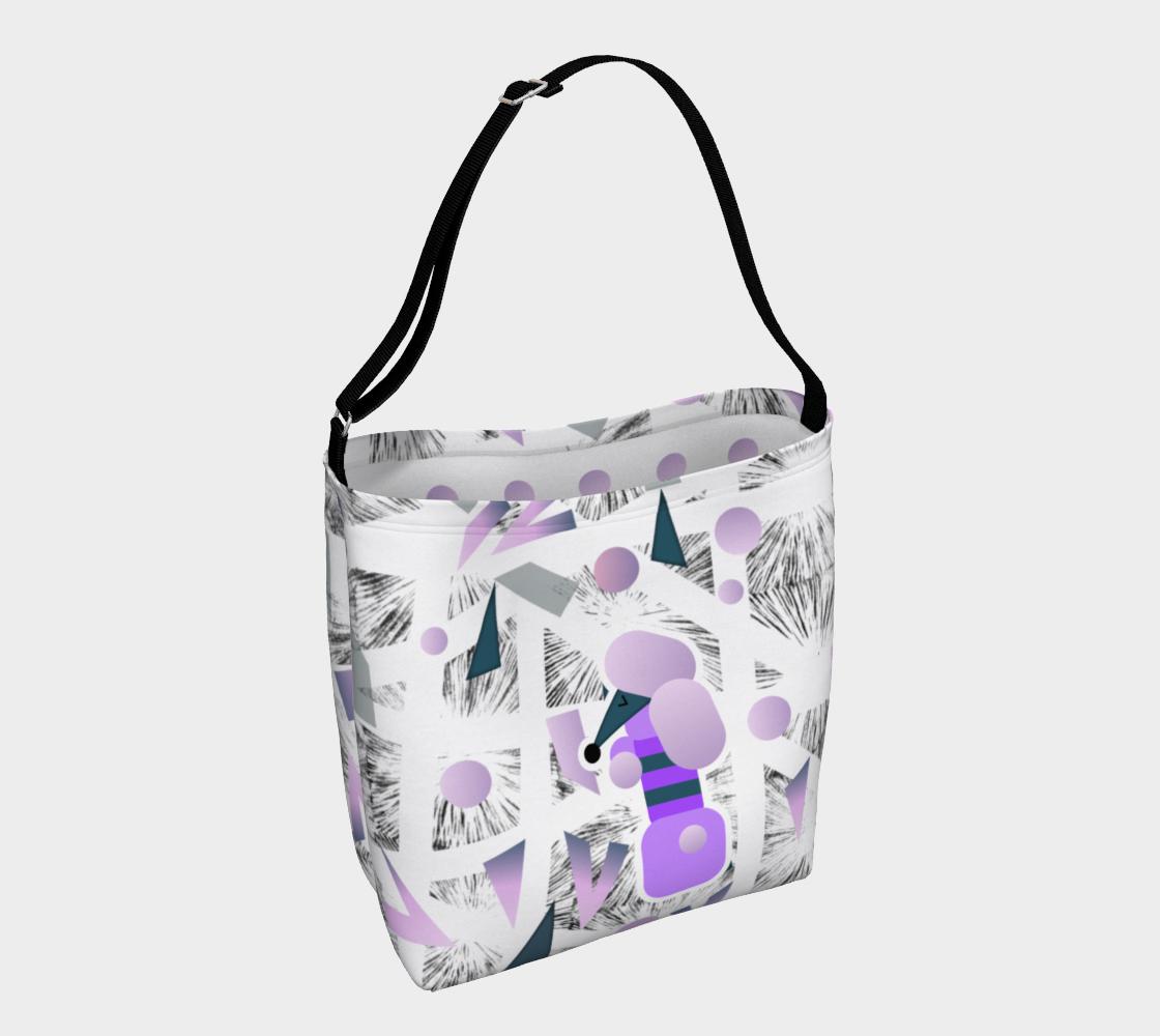 Lilac Accents aperçu