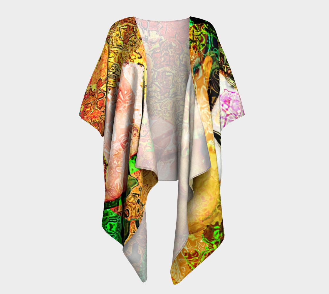 megami japanese kimono  preview