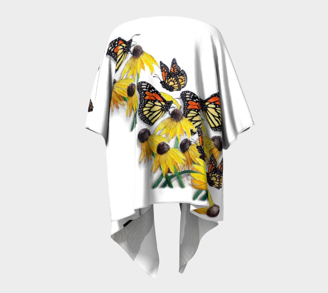 Monarch Butterflies preview #4