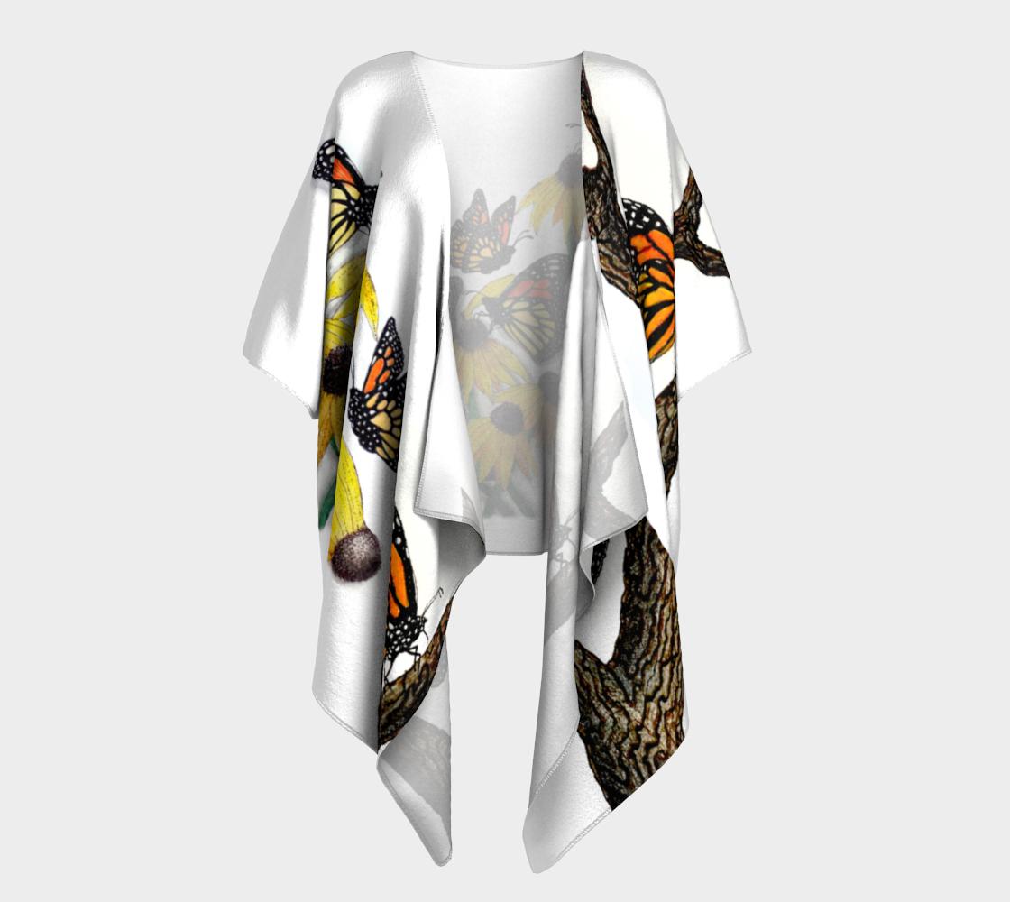 Monarch Butterflies preview #1