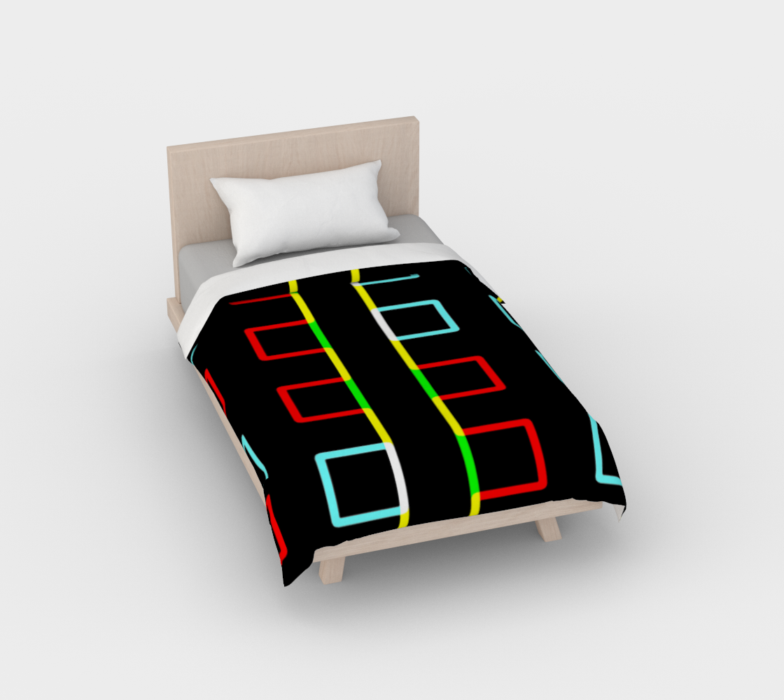 ashylox bed sheet preview