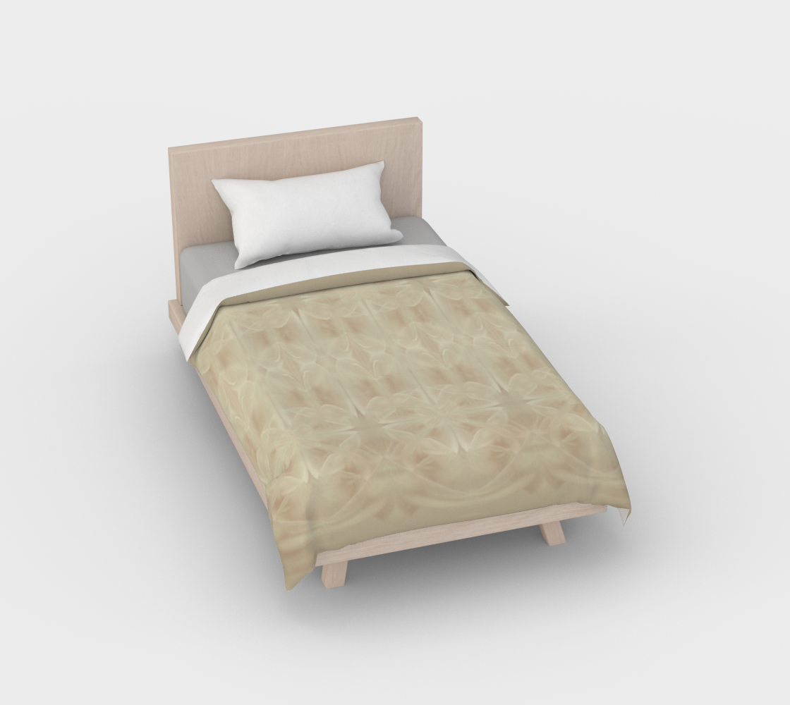duvet cover 10 preview