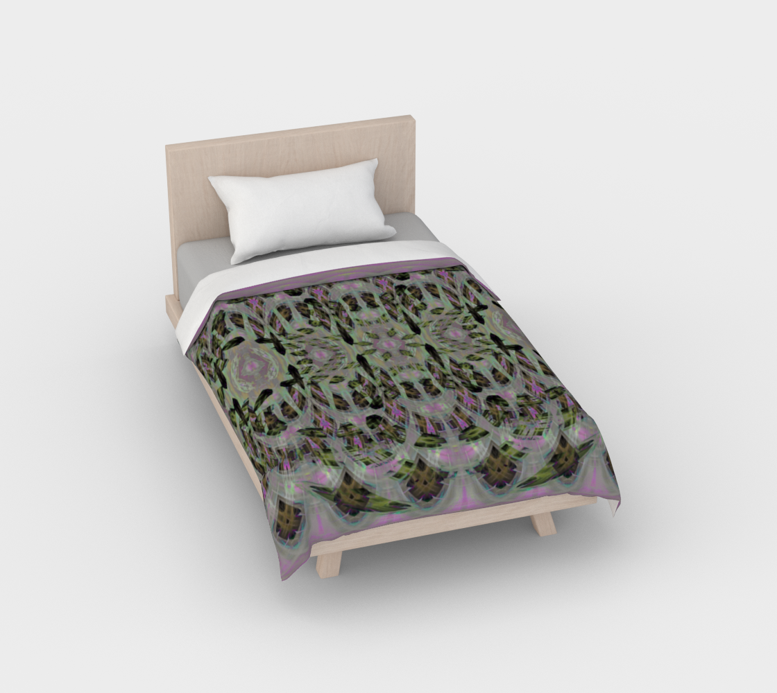 duvet cover 11 preview