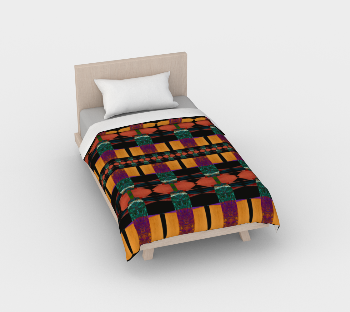 duvet cover 13 preview