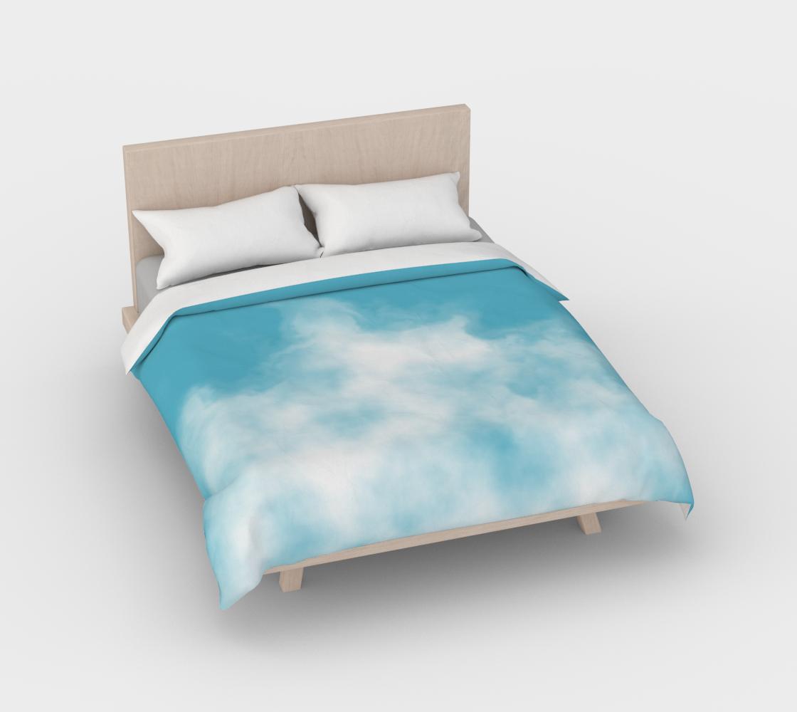 Aperçu de Soft Cloud #2