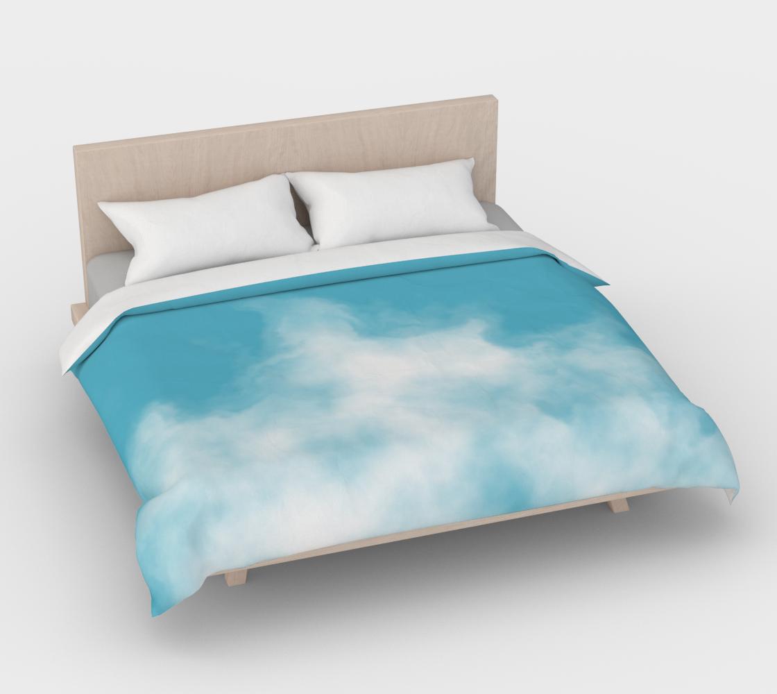 Aperçu de Soft Cloud #4