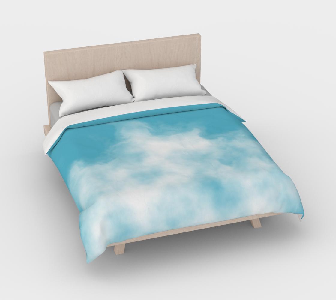 Aperçu de Soft Cloud #3