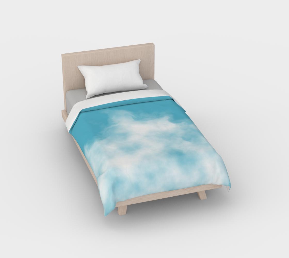 Soft Cloud preview