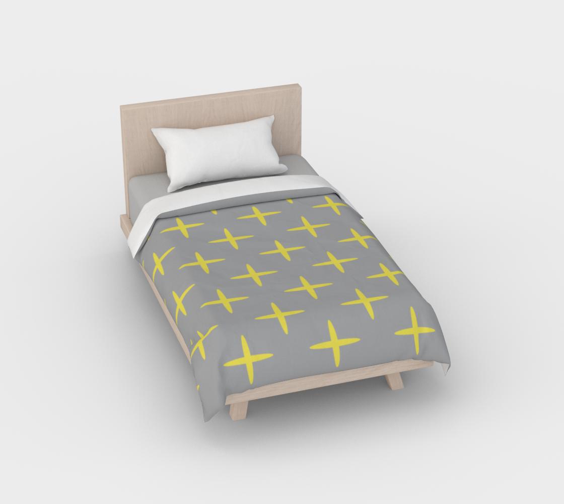 Bod (Gray/Yellow) preview