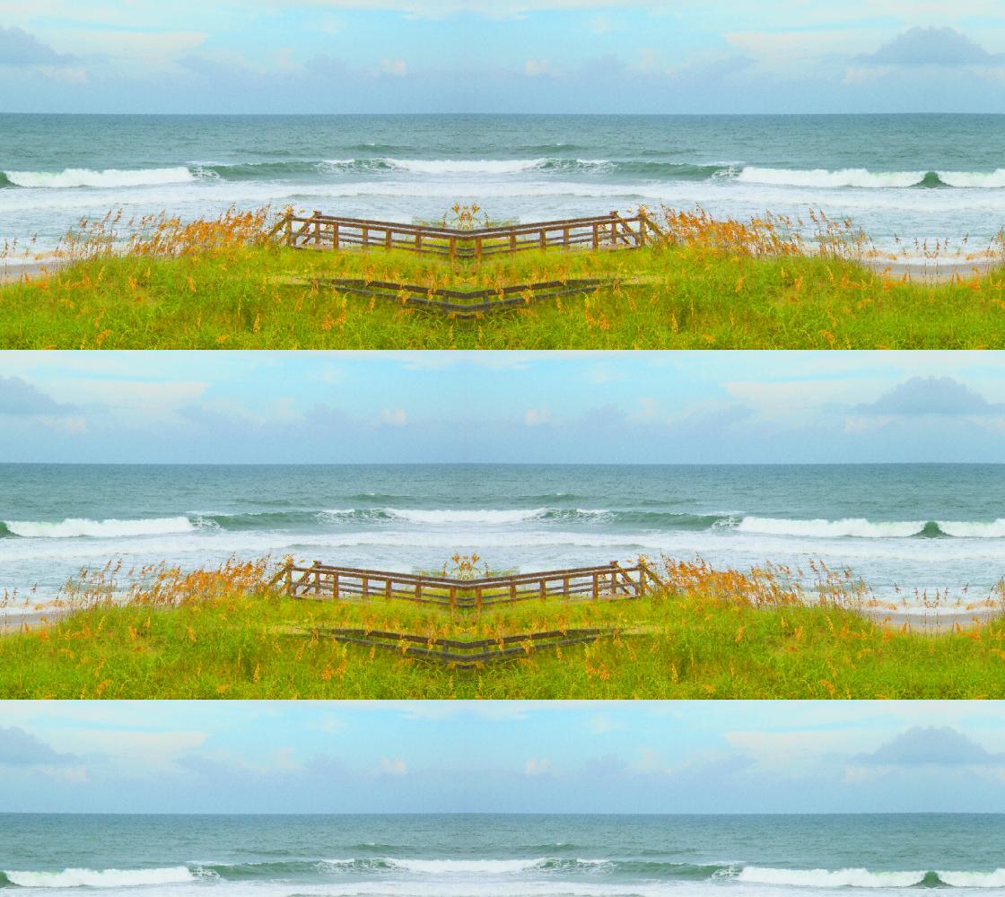 Aperçu de Ocean