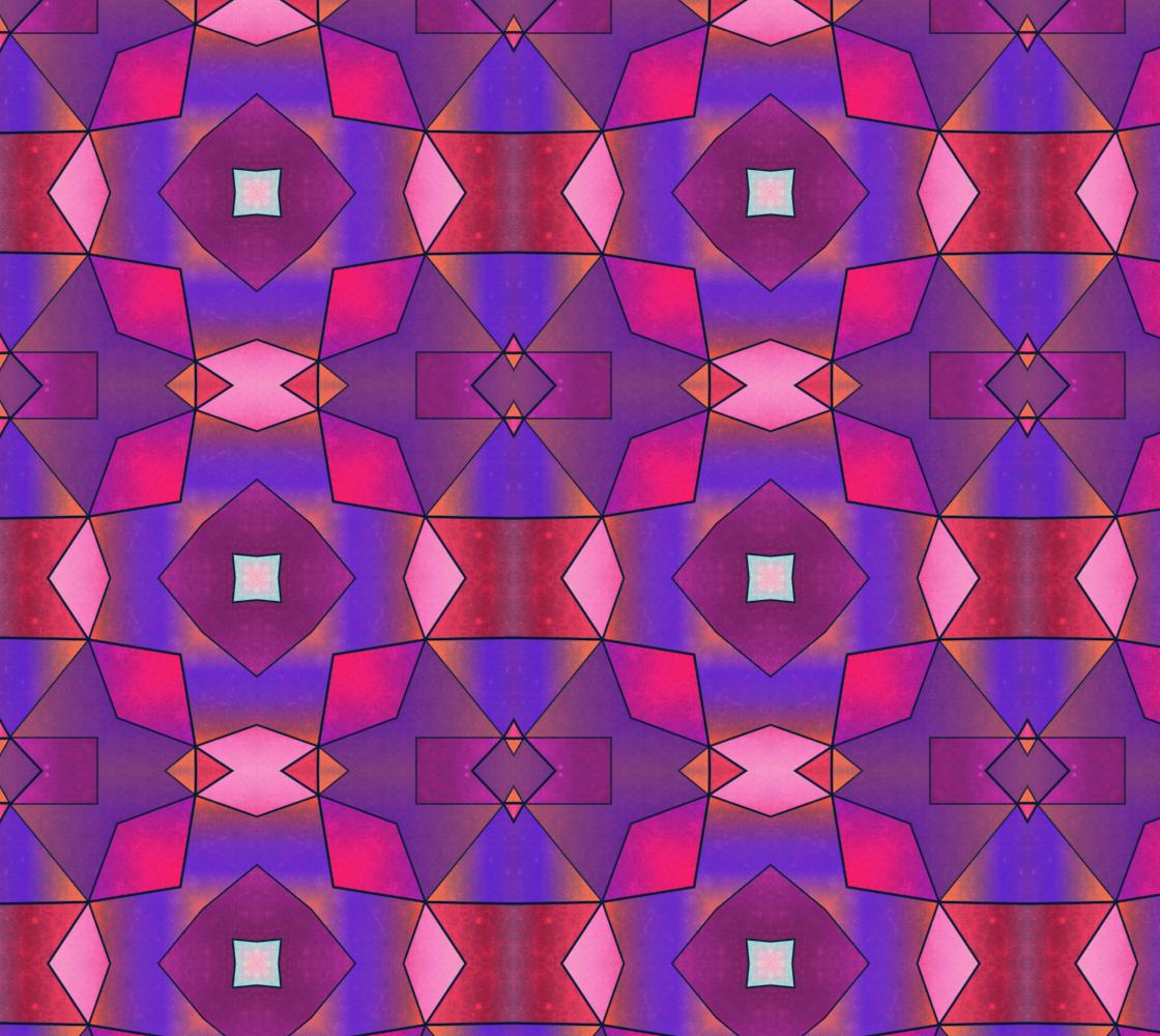 Aperçu de Pink and Purple 2