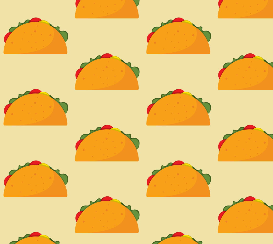 Aperçu de Taco Time
