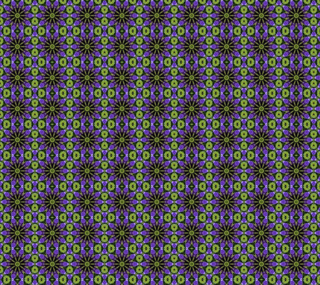 String Kaleidoscope Med aperçu