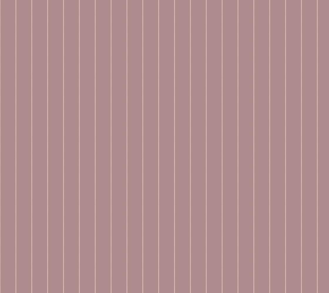 Woodrose Stripe Fine preview