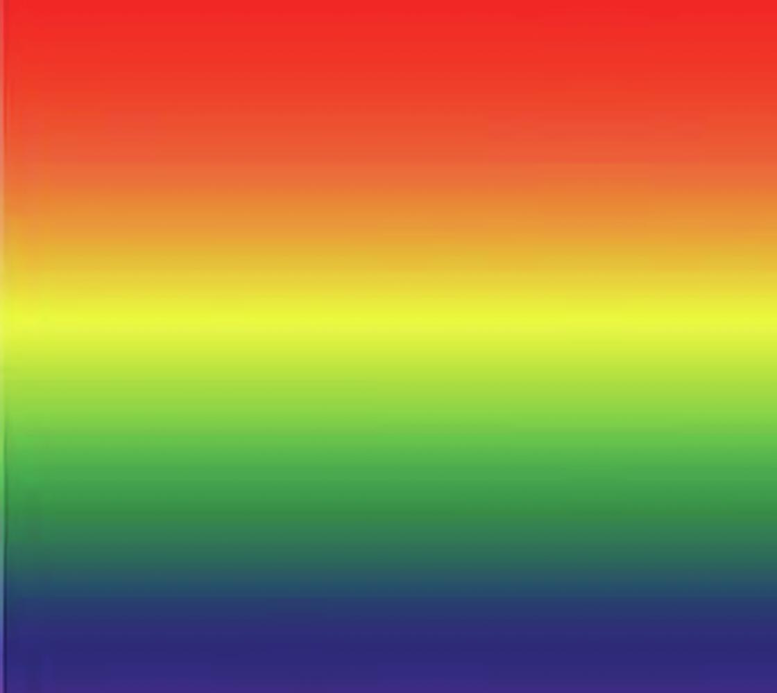 Aperçu de rainbow side